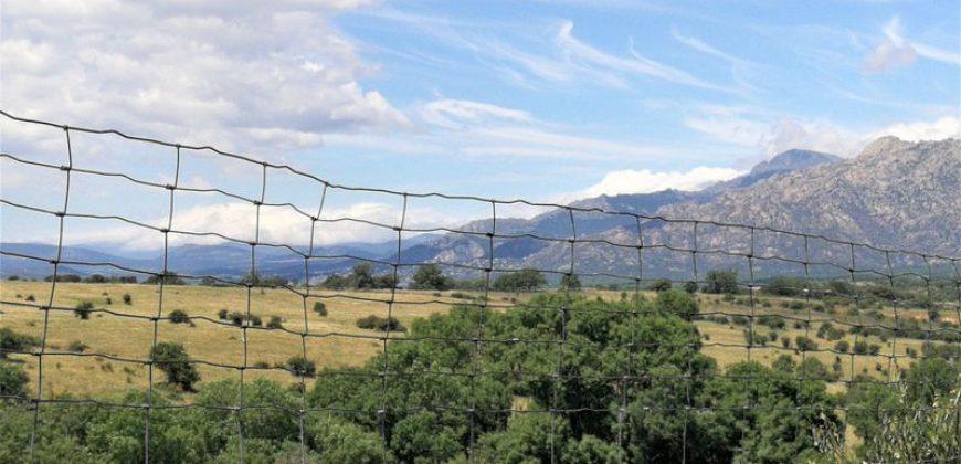 Parcela en Venta, Soto del Real