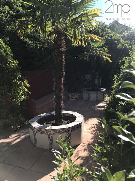 Parcela en Venta, Manzanares el Real