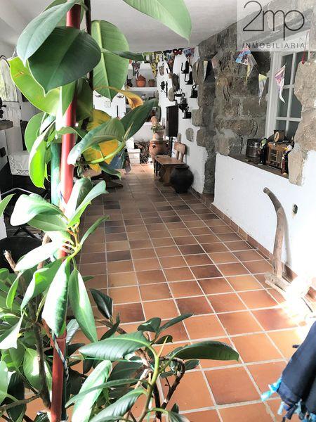 Chalet en Venta en Cerceda