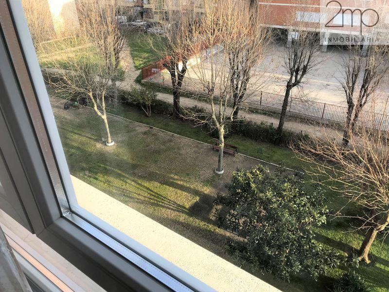 Piso en Alquiler, Madrid