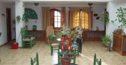 Chalet en Alquiler, Manzanares el Real